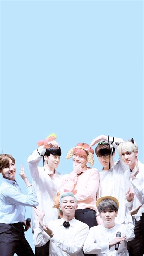 bangtan wallpaper bts pastel wallpaperslock screens