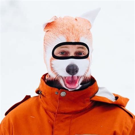 transform   cat   slopes  beardo animal ski