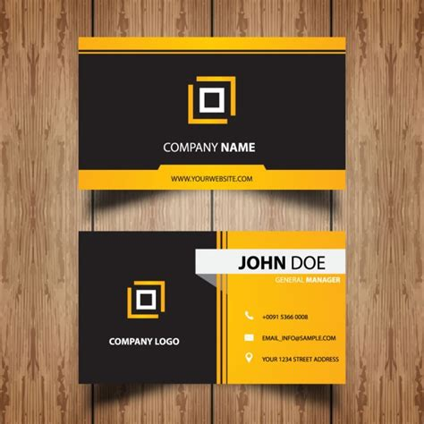 professional business cards   seoclerks