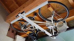 Flat Bike Lift : flar bike lift ~ Sanjose-hotels-ca.com Haus und Dekorationen