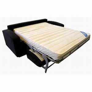 Matelas pour canape lit en mousse polyurethane for Matelas pour canapé lit