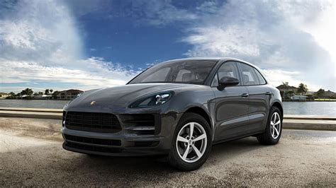 Whether you are looking for porsche macan lease deals, a porsche cayenne lease specials or porsche 911 lease specials, we are sure. New Porsche Lease Offers In Los Angeles, CA | Beverly Hills Porsche
