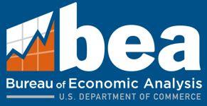 bea bureau current statistics greater lowell workforce development