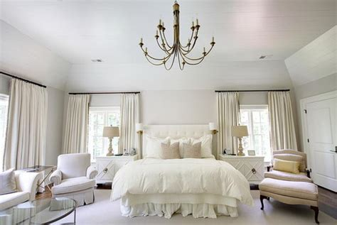 White Bedroom Furniture Decorating Ideas by 16 Beautiful And White Bedroom Furniture Ideas