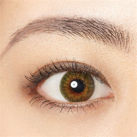 The 25+ Best Daily Contact Lenses Ideas On Pinterest