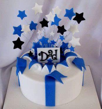 special birthday cake  father top birthday cake
