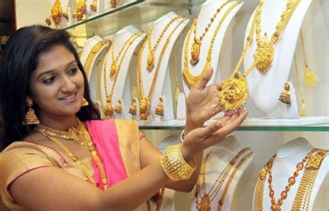 India Gold Rate Today Gold Rate In India Gold Price Today In India 13