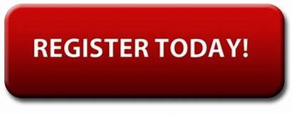 Register Today Tryout Class Learn Registration Play
