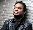A. R. Rahman Age, Wife, Family, Children, Biography & More ...