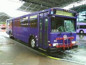 File:Central Florida Regional Transit Authority 362-a.jpg ...
