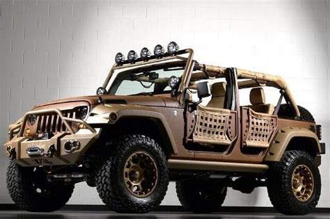 super jeep  real mans womans toy man