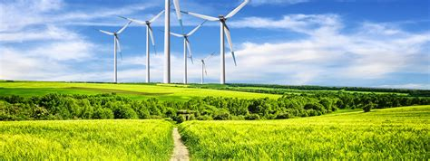 Эффективные альтернативные источники энергии их особенности и перспективы