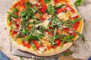 Pizzastein Selber Machen : die besten 25 italienischer pizzateig ideen auf pinterest original italienischer pizzateig ~ Watch28wear.com Haus und Dekorationen