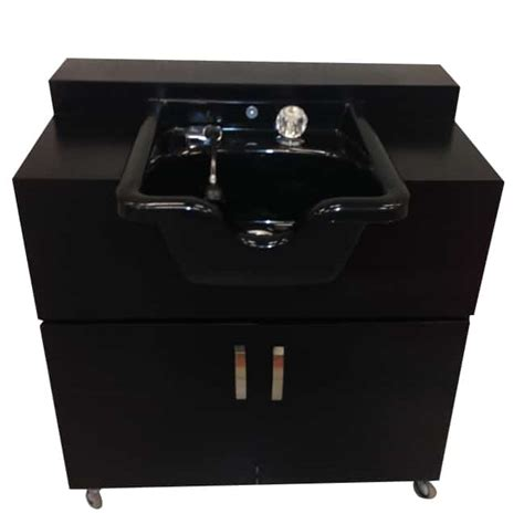 portable sink depot portable shoo sink cold water