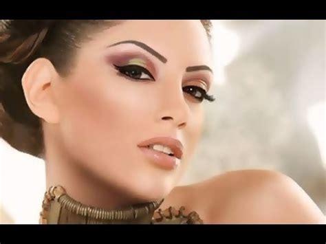 Уроки макияжа для начинающих в домашних условиях пошаговые фото видео