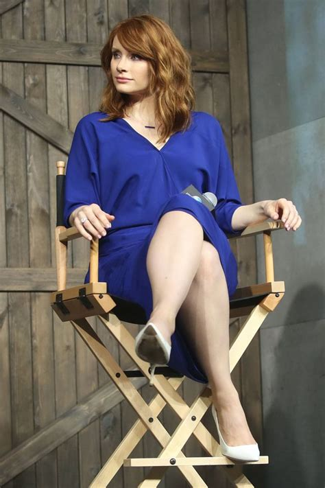 jurassic world actress high heels 58 best images about quot bryce dallas howard quot on