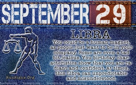 September 29 Zodiac Birthday Horoscope Personality. 25 December Signs Of Stroke. Instagram Signs Of Stroke. Horoscope Signs. Swollen Glands Signs. Three Signs. Marking Signs. Game Thrones Character Signs Of Stroke. Doctor Signs Of Stroke
