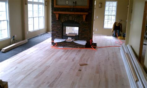 how do you measure for laminate flooring laminate flooring cut laminate flooring already installed