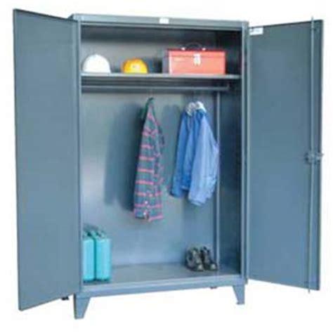cabinets wardrobe strong hold 174 heavy duty wardrobe