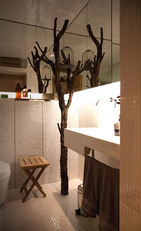 bathroom designs for small spaces small space living Bathroom Designs For Small Spaces