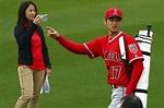 MLB》大谷翔平春訓初登板 25日先發對釀酒人-風傳媒