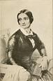 File:Charlotte Cushman, early in her career.jpg ...