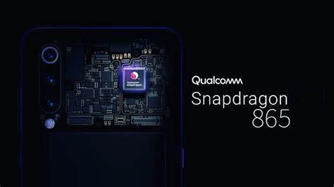 qualcomm snapdragon    models   builtin