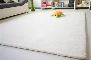 Teppich Grün Weiß : teppich wei ~ Indierocktalk.com Haus und Dekorationen