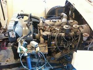 How Well To You Know Toyota Engines