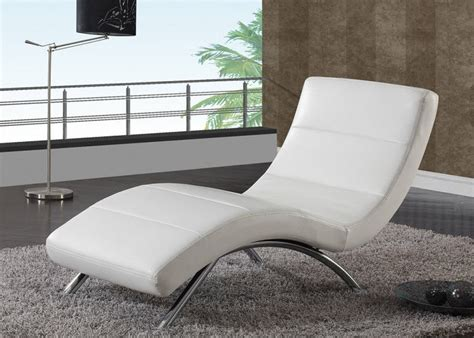 Chaise Lounge Chairs For Bedroom  Fresh Bedrooms Decor Ideas