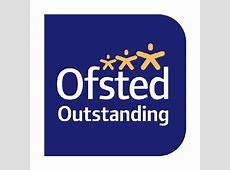 Outstanding Ofsted Education & Welfare News Bradstow School
