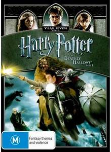 Harry Potter 1 Vo Streaming : harry potter 7 part 1 streaming vostfr wroc awski ~ Medecine-chirurgie-esthetiques.com Avis de Voitures