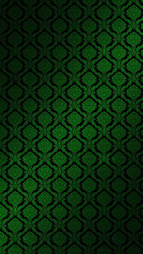 info terbaru background hitam hijau keren hd ideku unik