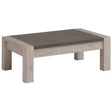 canapé fixe pas cher table basse pas cher but fr