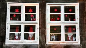 DALANI Addobbi natalizi per finestre: colorati e divertenti