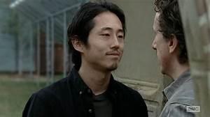 The Walking Dead Season 7 Premiere 10/23/16 – Nerdishgeek