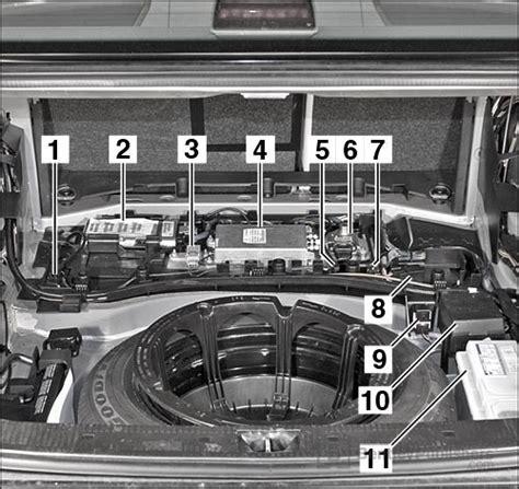 old car repair manuals 1994 mercedes benz c class head up display gallery mercedes benz c class w202 repair information 1994 2000 bentley publishers