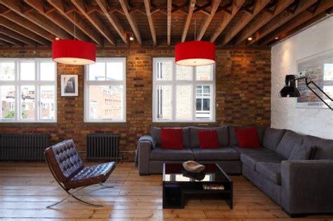 industrial room design 31 ultimate industrial living room design ideas