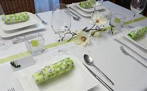 Tischdeko Geburtstag Ideen Frühling : mustertische fr hling fr hlingsdeko und tischdekoration tischdeko online ~ Buech-reservation.com Haus und Dekorationen