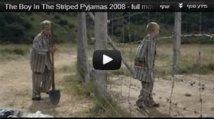 The Boy In The Striped Pajamas Movie Quotes. QuotesGram