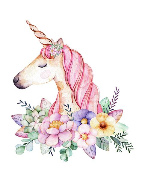 Best Cute Unicorn Wallpaper Ideas And Images On Bing Find What