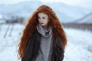 Welche Katzenrasse Passt Zu Mir : welche haarfarbe passt zu mir frisurentrends mode ~ Lizthompson.info Haus und Dekorationen