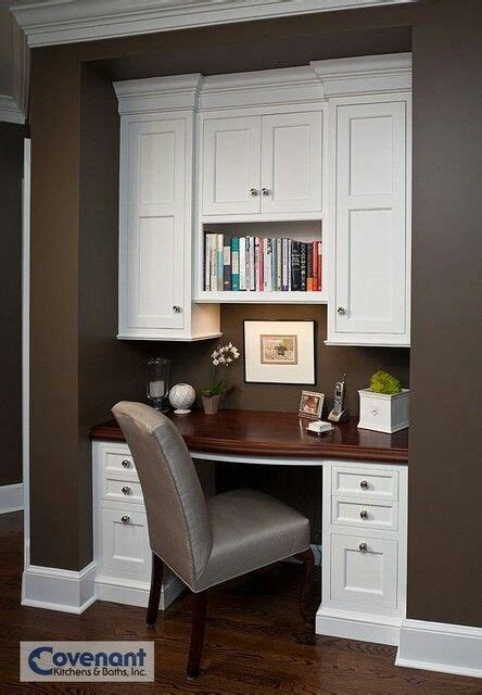 kitchen office organization 1193 best images about home office office organization 2346