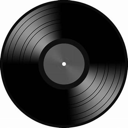 Record Vinyl Vinyle Disque Musique Disco 80s