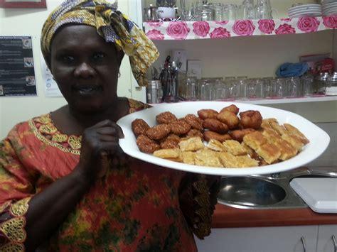 dessert cuisine cush sudanese restaurant brisbane