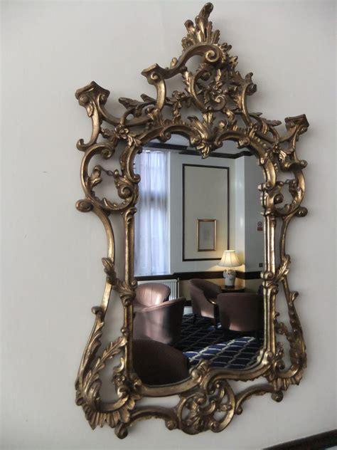 decorative mirrors  lightings  decorative