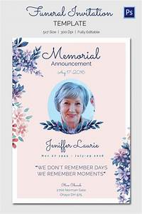 funeral card template graphical funeral program tvsputnik With funeral service cards template