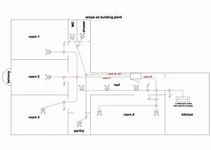 File Wiring Diagram Of 4-room Apartment Pdf