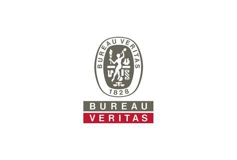 bureau veritas certification logo bureau veritas logo certification