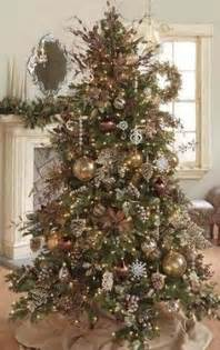 1000 images about christmas decor on pinterest gold christmas tree christmas decor and